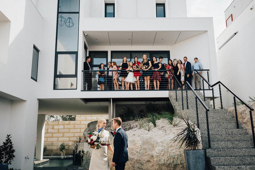 fremantle-backyard-wedding-40.jpg
