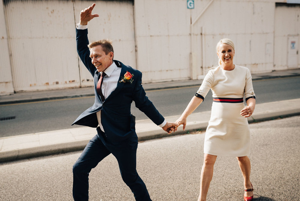 fremantle-backyard-wedding-45.jpg