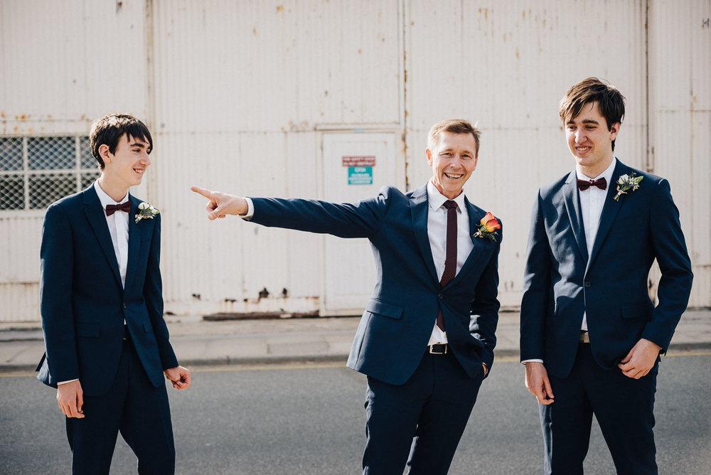 fremantle-backyard-wedding-48.jpg