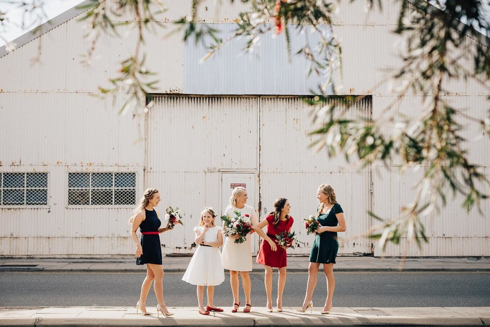 fremantle-backyard-wedding-47.jpg