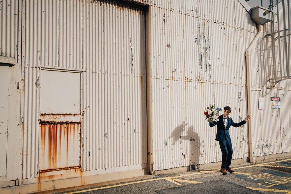fremantle-backyard-wedding-50.jpg