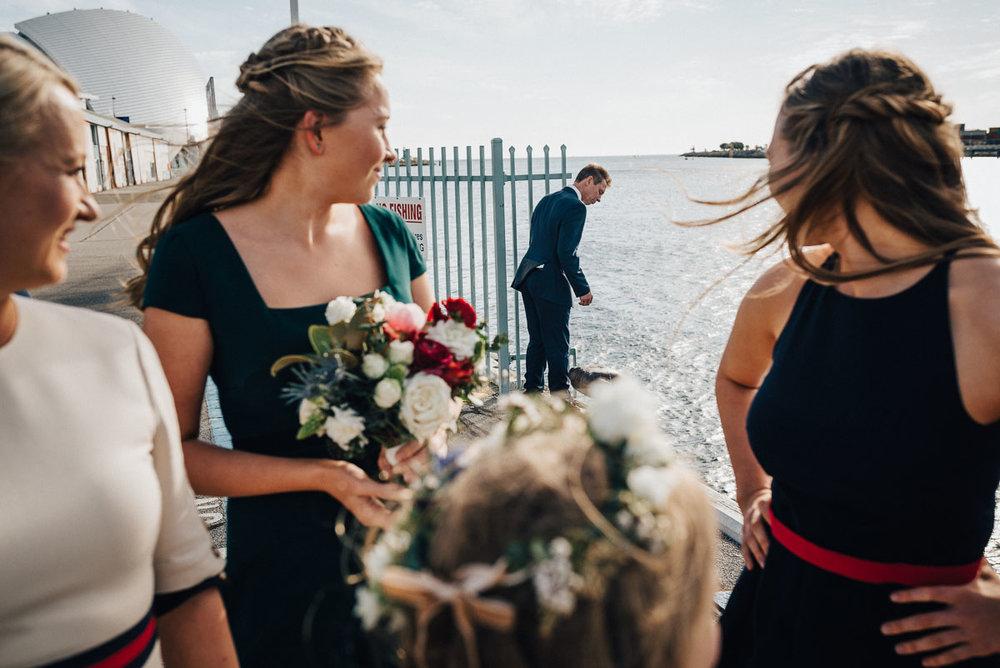 fremantle-backyard-wedding-54.jpg