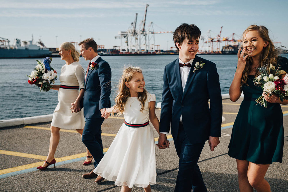 fremantle-backyard-wedding-58.jpg