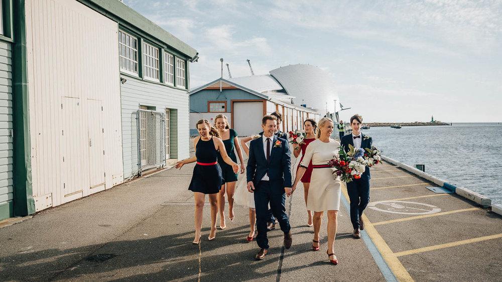 fremantle-backyard-wedding-57.jpg