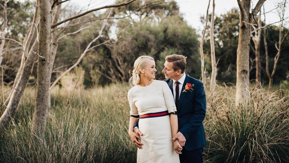 fremantle-backyard-wedding-63.jpg