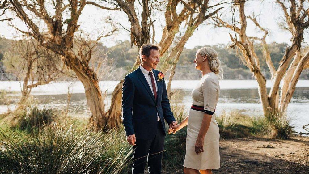 fremantle-backyard-wedding-64.jpg