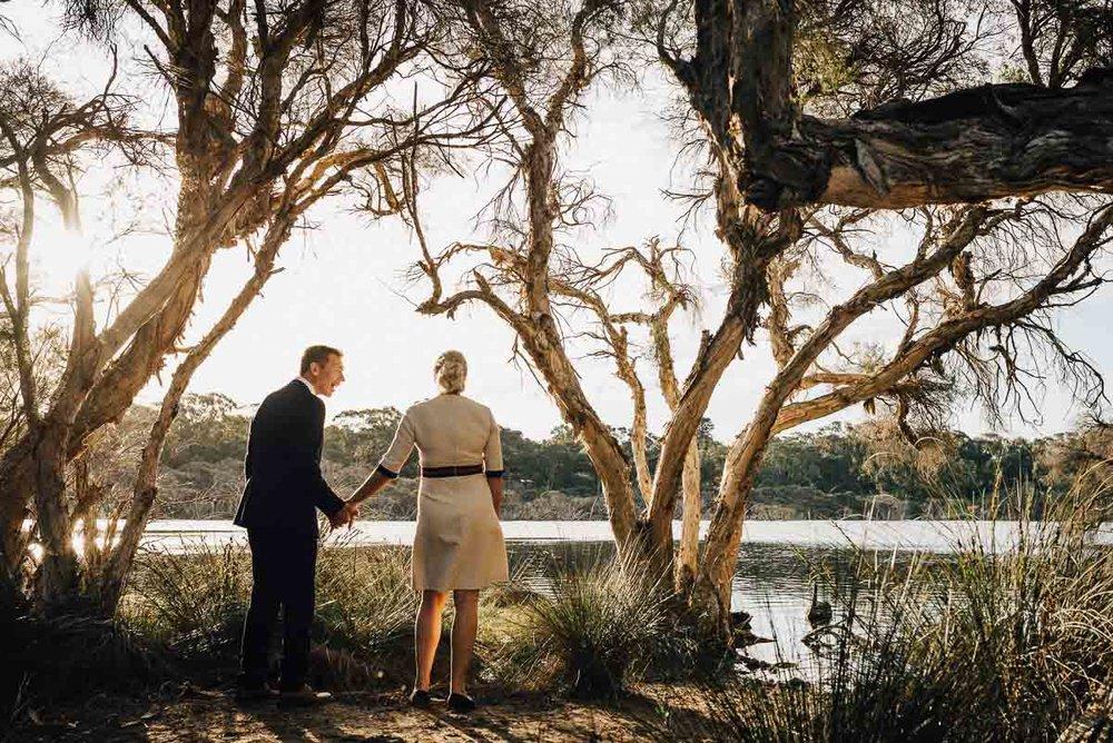 fremantle-backyard-wedding-66.jpg