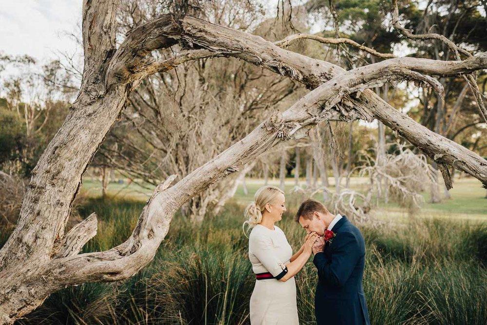 fremantle-backyard-wedding-70.jpg