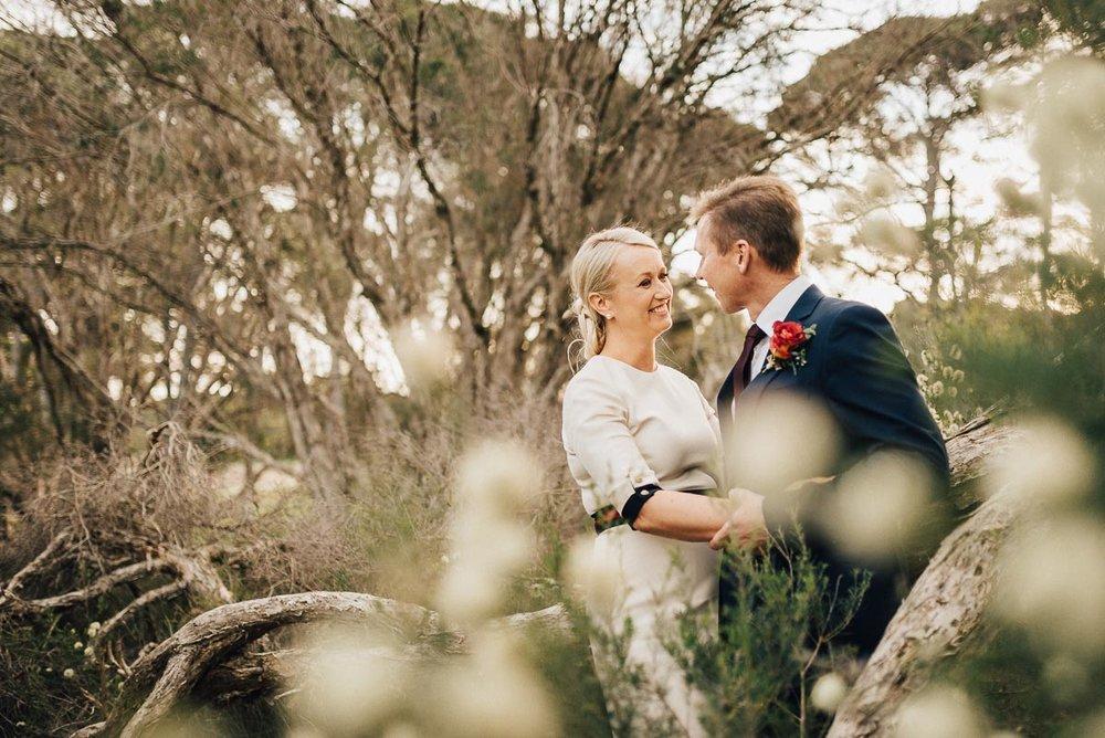 fremantle-backyard-wedding-72.jpg