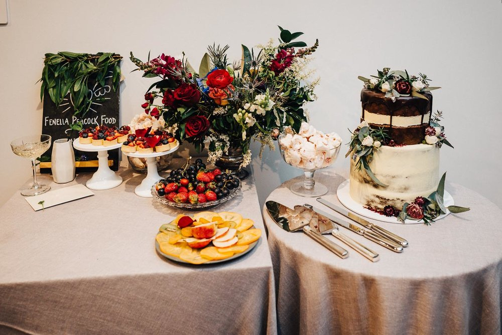 fremantle-backyard-wedding-76.jpg