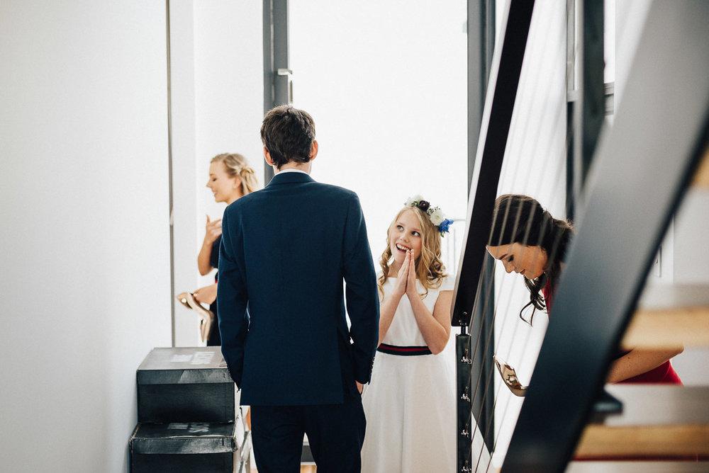 fremantle-backyard-wedding-18-1.jpg