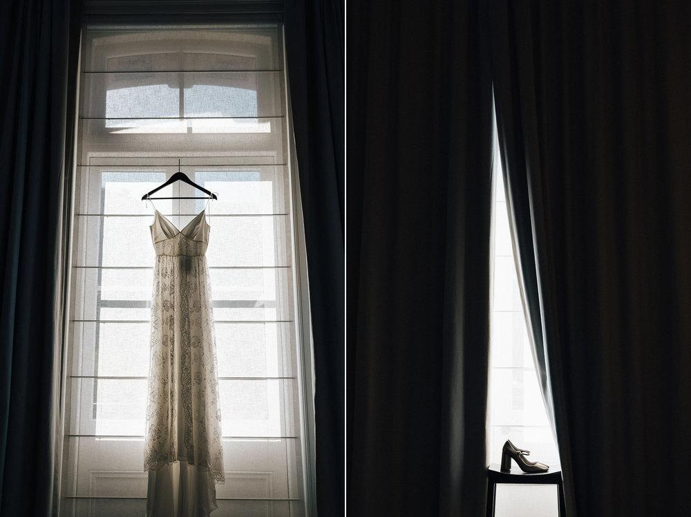 modern-mandoon-estate-wedding-1.jpg