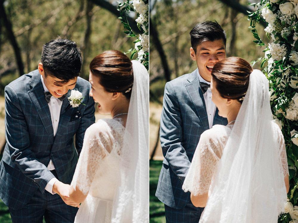modern-mandoon-estate-wedding-37.jpg