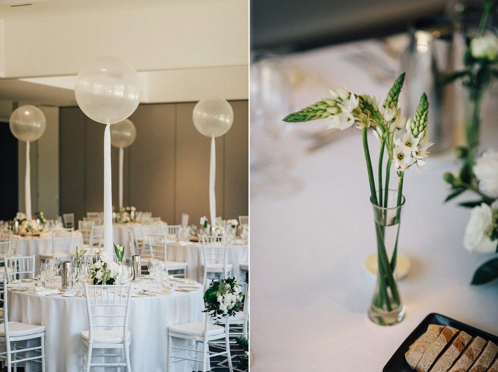 modern-mandoon-estate-wedding-41.jpg