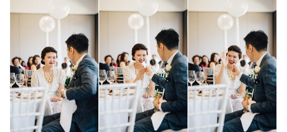 modern-mandoon-estate-wedding-60.jpg