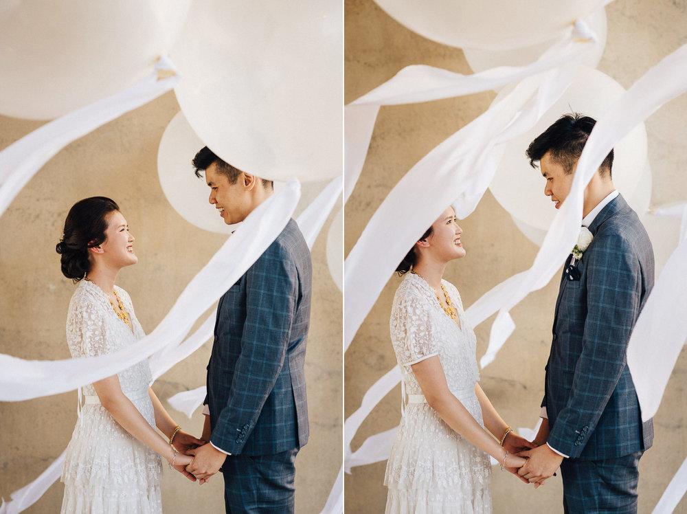 modern-mandoon-estate-wedding-61.jpg