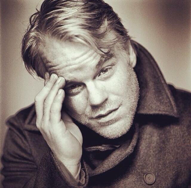 Can we talk about what recovery really entails now? Philip Seymour Hoffman passed away at age 46 after over two decades of sobriety.