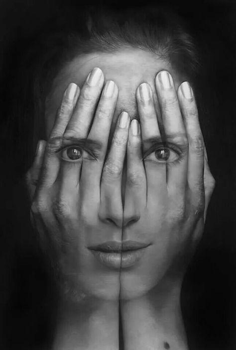 Artist: Tigran Tsitoghdzyan
