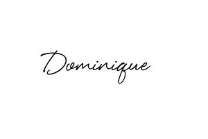 dominique2logo.jpg
