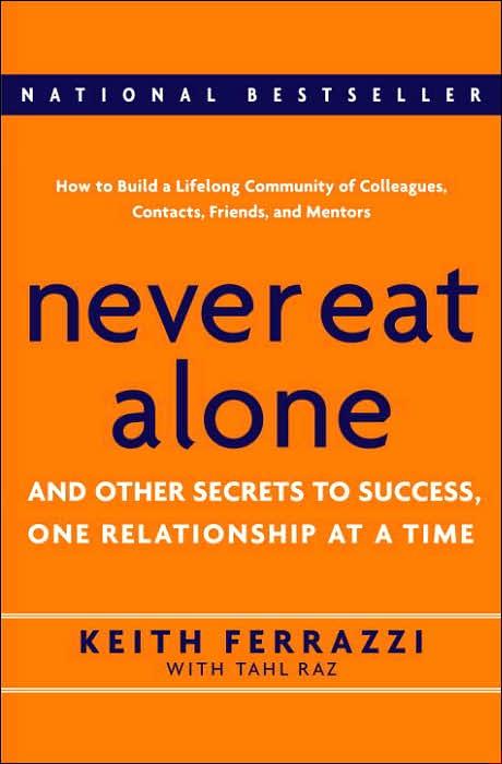 never-eat-alone-cover.jpg