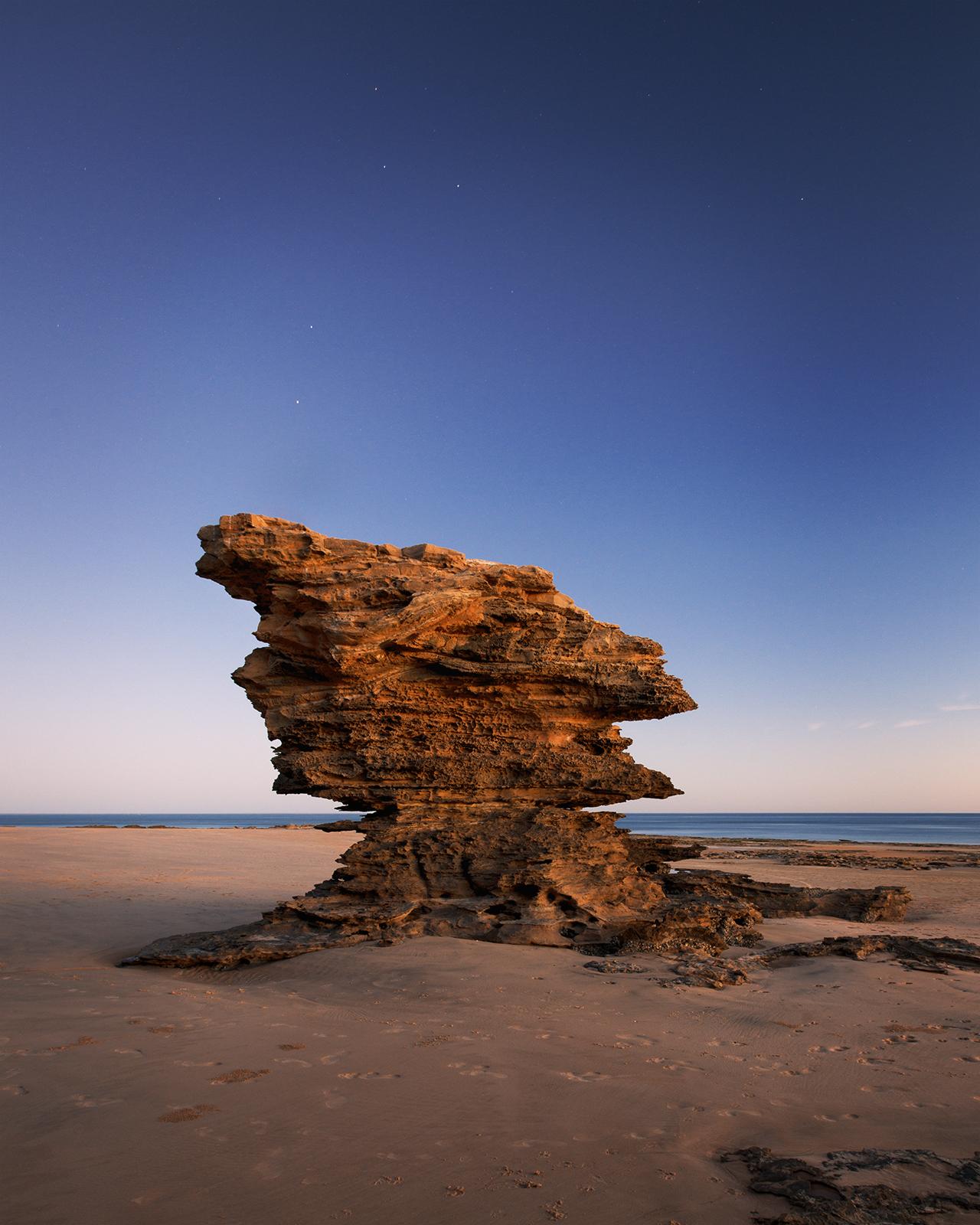 Broome Sandstone
