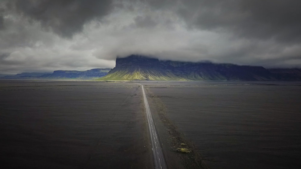Iceland Road_Clean_High_ Still_1.3.1.jpg