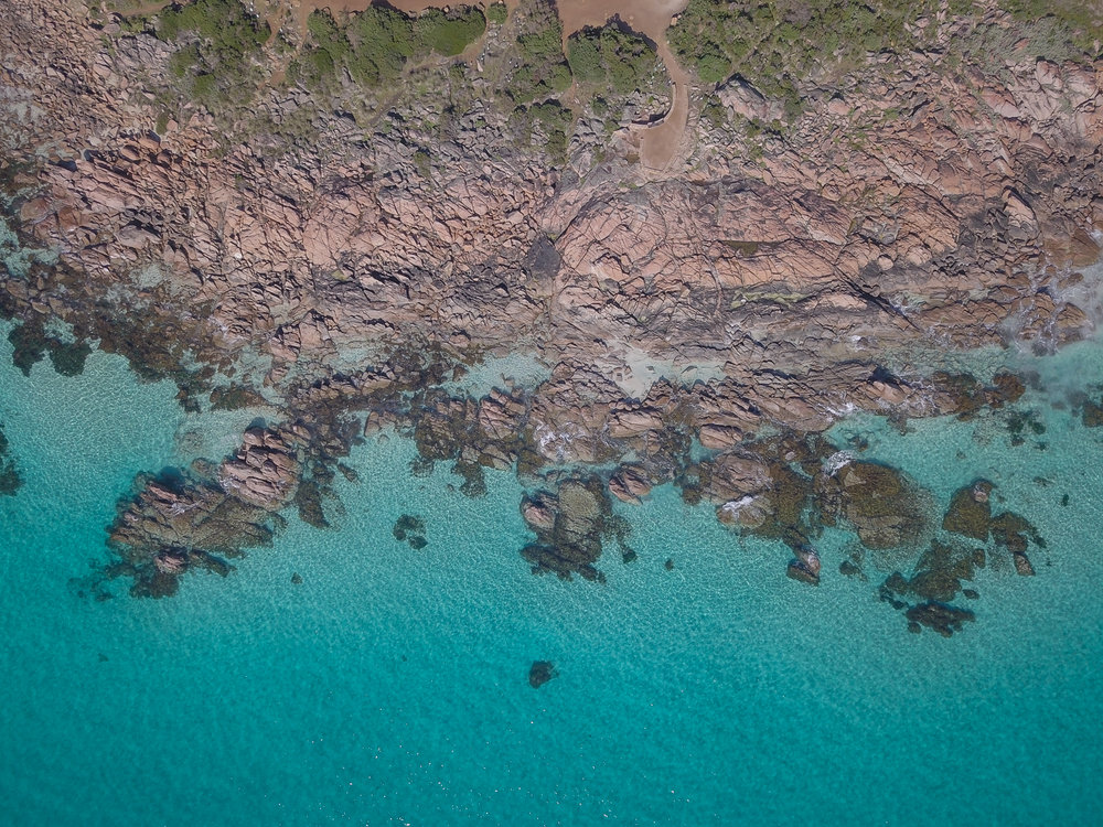 Dunsborough_1.jpg