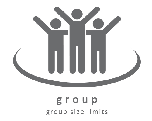 Group-Size.jpg