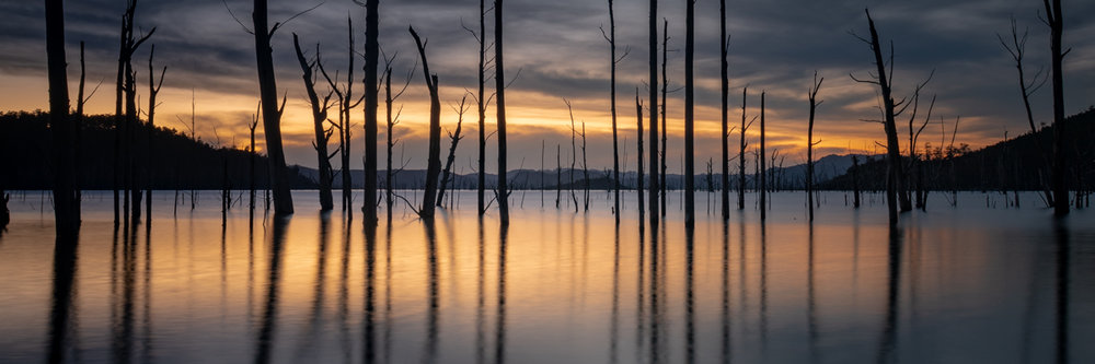 Tasmania Workshop 2019 - Landscape Photography