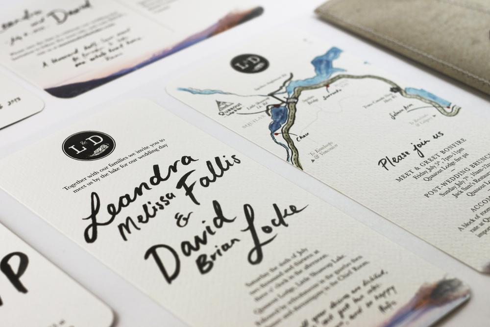 Leandra Invite 01.jpg