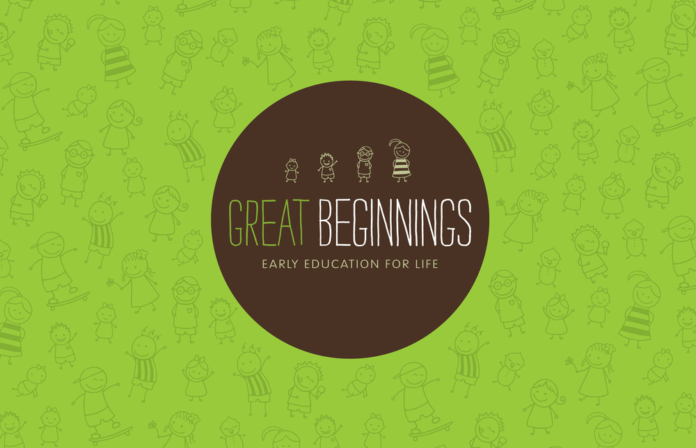 Great Beginnings 01.jpg