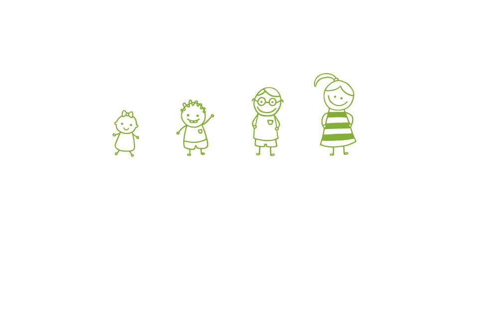LittlePeople.jpg