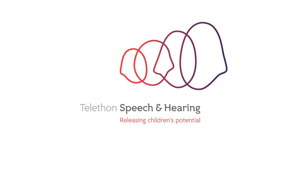 TelethonSH Logo.jpg