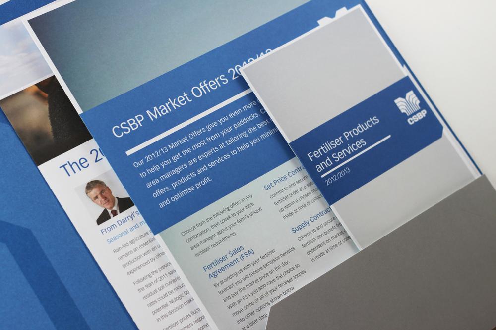 CSBP Market Matters 02.jpg