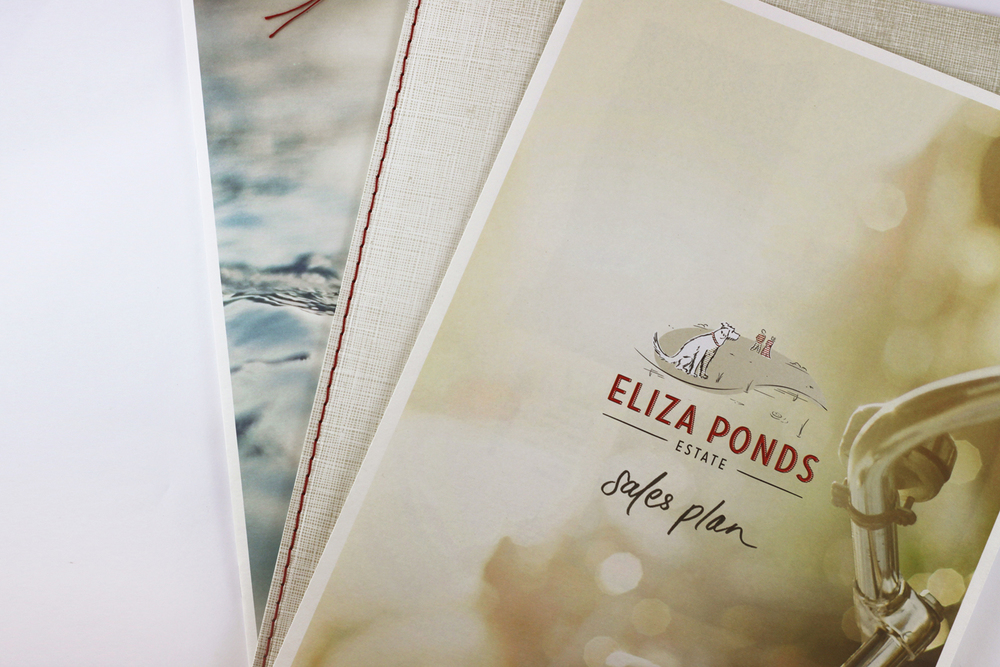 Eliza Ponds Collateral 03.jpg