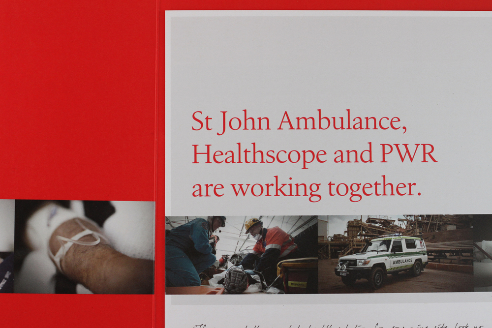 St John Ambulance Folder 03.jpg