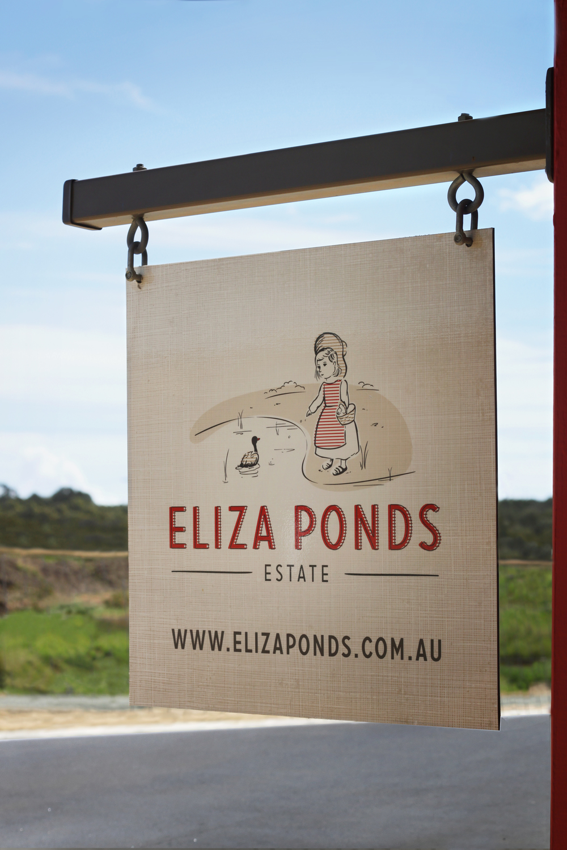 Eliza Ponds Signage 03.jpg