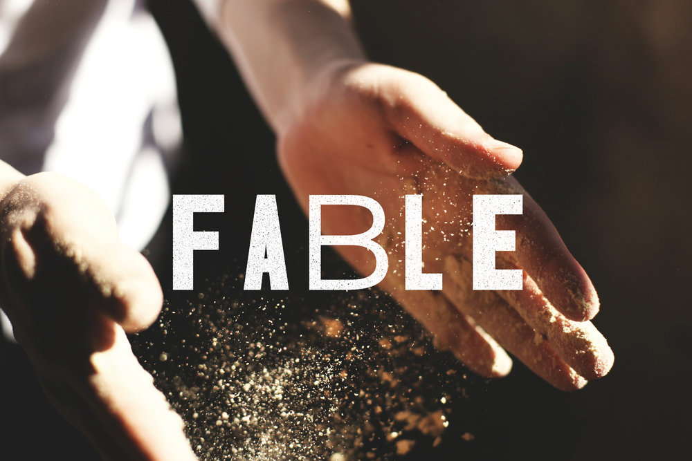 Fable Website Graphics 2500 x 1667px.jpg
