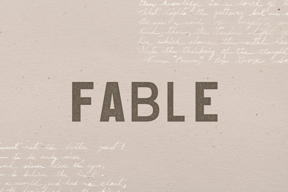 Fable Website Graphics 2500 x 1667px2.jpg