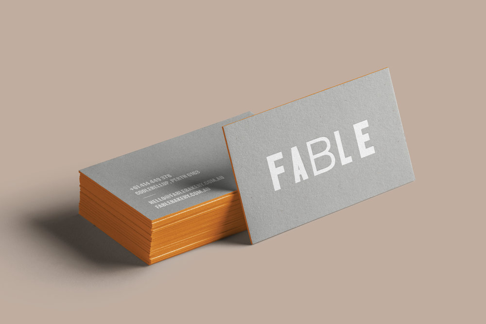 Fable Website Graphics 2500 x 1667px8.jpg