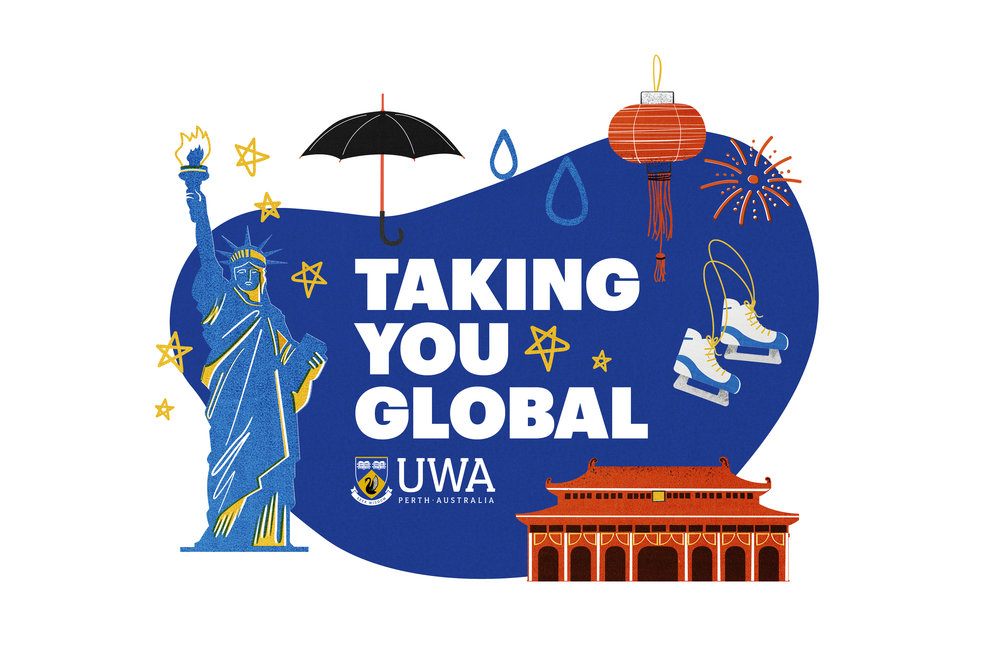 UWA Taking you Global Website 2500 x 1667 pixels2.jpg