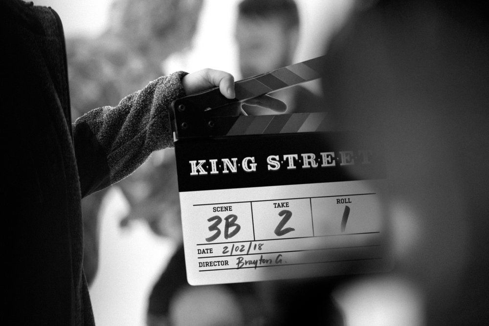 King Street 2500 x 1667 pixels10.jpg
