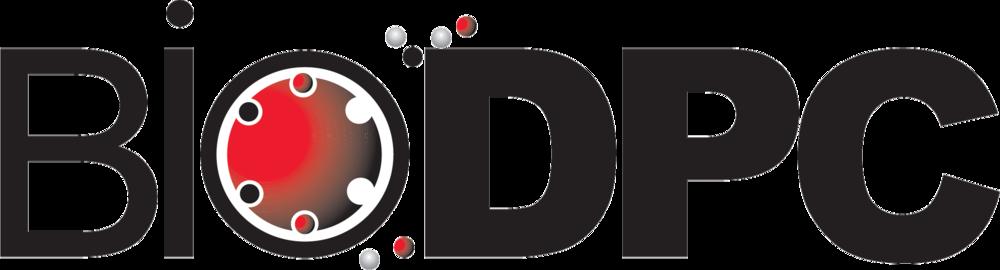 BioDPC logo 2.png