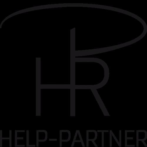 Help Partner.png