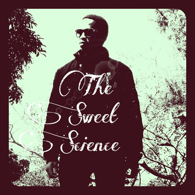 The Sweet Science Available in stores now