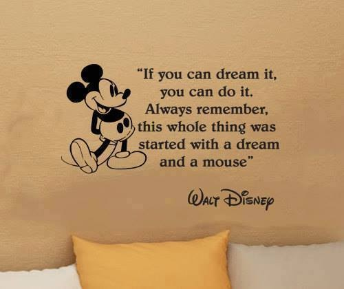 Quote_Walt Disney.jpg