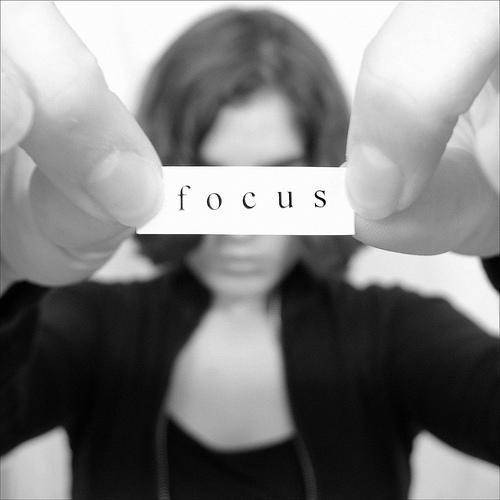 focus - Picture.jpg