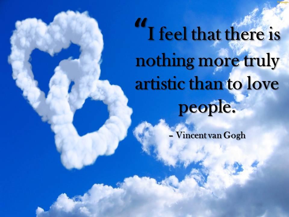 Quote - van Gogh .jpg