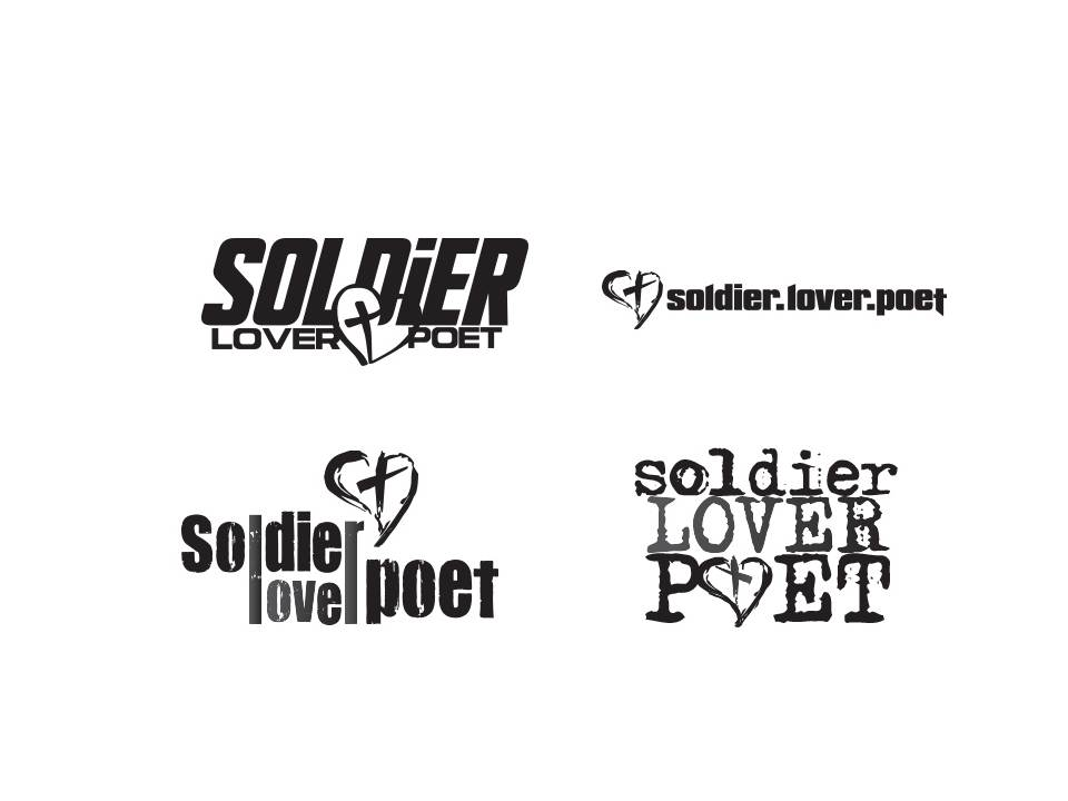 Band logo designs