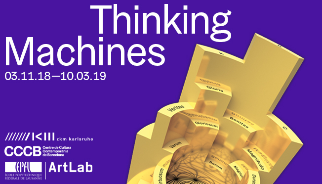 ThinkingMachines_ArtLabWebsite 2.jpg